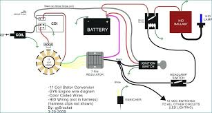 dc cdi motorcycle wiring diagram chinese 6 pin 4 data o diagrams GY6 Cdi Wiring Diagram dc cdi motorcycle wiring diagram chinese 6 pin 4 data o diagrams lovely of 1 wirin