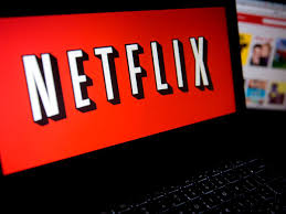 How You Can Watch American Netflix In The Uk Instructions