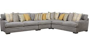 office couch. Full Size Of Sofas:office Furniture Sofa Black Office Couch Design Sectional