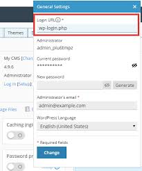 Unable to log into WordPress Admin Dashboard automatically from ...