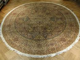 8 ft round rug 9 foot round rug 8 ft square outdoor rug