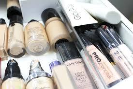 makeup collection 2016 ikea alex makeup collection 2016 ikea alex 1