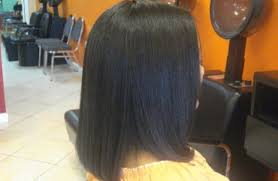 African American Hair Specialists In Houston