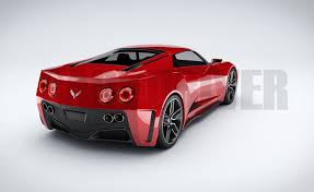 2018 chevrolet zora. simple zora c8 in 2018 the latest on the midengine chevrolet corvette  photo gallery  of car news from and driver images  pinterest  and 2018 chevrolet zora n