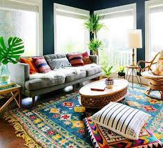 top 35 indian living room designs with