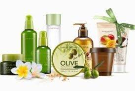 Купить <b>Love</b> Me Bubble Bath & Shower <b>Gel</b> в Nature Republic
