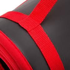 Тренировочный <b>коврик</b> (мат) для <b>фитнеса Adidas</b> ADMT-12235 ...