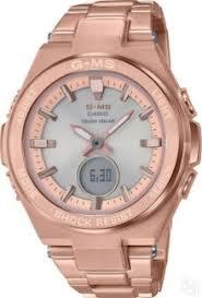 Купить <b>женские часы</b> бренд <b>Casio</b> коллекции 2020 года в Москве ...