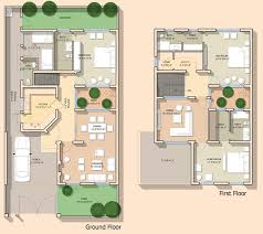 Other Images Like This! this is the related images of Design Of House Map