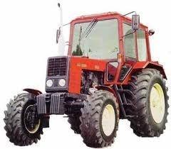 Трактора и автомобили для БГАТУ курсовая цена руб заказать в  Трактора и автомобили для БГАТУ курсовая ИП Корж в Минске