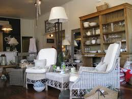 Small Picture French decor French Allure Toowoomba French Interiors
