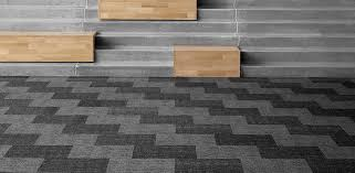 office modern carpet texture preview product spotlight. Foss Is A Collection Of Carpet Tiles Produced From Regenerated Materials That Allows You To Implement Sustainable And Modern Design In The Office Texture Preview Product Spotlight