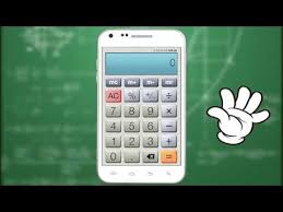 Downloadable Calculators Calculator Plus Free Apps On Google Play