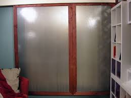 How to frame a closet Bifold Doors How To Frame Closet Door Unterwasserwelteninfo How To Frame Closet Door Miscellanous 6479 Home Design Ideas