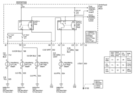 wiring diagram for 2000 chevy impala the wiring diagram 2000 impala wiring diagram 2000 wiring diagrams for car or wiring diagram