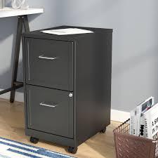 file cabinet. Save File Cabinet