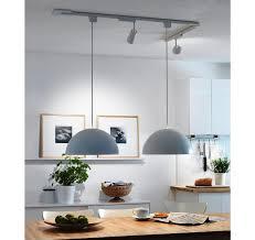 ikea lighting pendants. Image Of: IKEA Lighting Pendants Ikea
