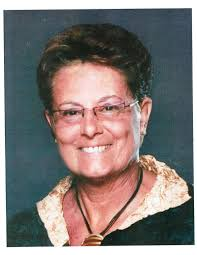 Carol Trexler Obituary - Death Notice and Service Information