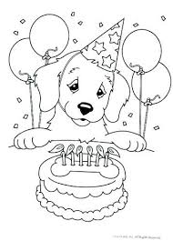 Teacher Appreciation Coloring Pages Free Elegant 69 Free Birthday