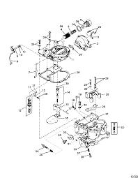 5 0 mercruiser starter wiring diagram large size