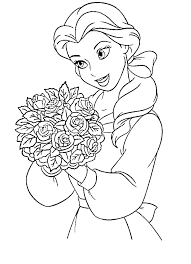 Googlr Drawing Disney Transparent Png Clipart Free Download Ya