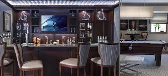 best-home-bar-design-ideas