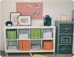 office filing ideas. Ergonomic Home Office File Cabinet Ideas Filing Cool