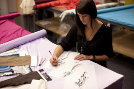 Best Fashion And Design Schools Best Fashion Designing Courses You Can Opt For The