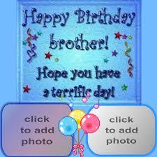 imikimi zo birthday frames 2008 september happy