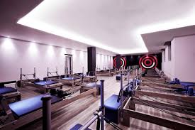 virgin active relaunches kensington club to kick off portfolio wide redevelopment programme