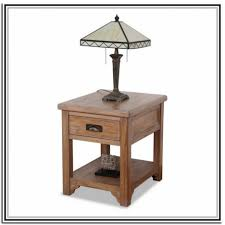 stand table side table lamp table floor lamp with tray floor lamp with built in table