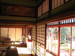 Japanese Interior Design Japanese Home Interior Design Style Can Inspire You Elements