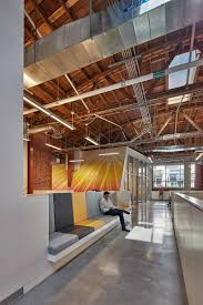 industrial modern office. (Photo Credits: JFAK Architects). Share. Tags: CollaborationindustrialLos Angelesmodernofficewarehouse Industrial Modern Office