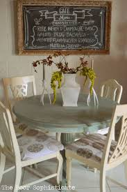 Small Kitchen Table 17 Best Ideas About Small Kitchen Table Sets On Pinterest Small