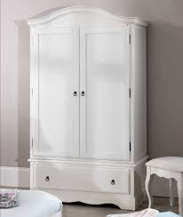 romance bedroom furniture. romance white bedroom furniture bedside table chest of drawers bed wardrobe ebay romance d