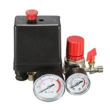 <b>pressure switch</b> psi