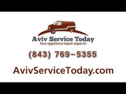 appliance repair mt pleasant sc. Plain Repair Wolf Appliance Repair Mt Pleasant SC  Oven Stove U0026 Range Repairs To Sc M