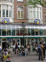 amsterdam coffee shops prices 2016