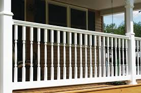 singlestainlesssteelglrailingstairs my glass deck railing systems cost ssgl images of house gallery including exterior railings comp gl handrail