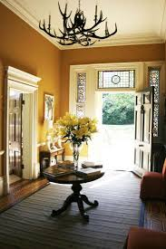 round foyer entry tables. My Entry Way Must Have A Round Pedestal Table Similar To This. What Great Foyer Tables B