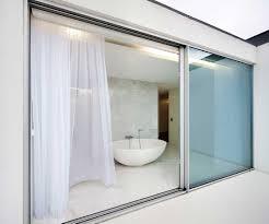 lowes sliding closet doors. Full Size Of Sliding Door:sliding Door Hardware Lowes 3 Panel Closet Doors Large A