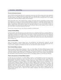 Medical Billing Rcm Flow Chart Pdf Medical Billing Simple Manual