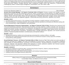 How To Build A Professional Resume For Free Resume Template Excellent Build Online Printable A Professional 41