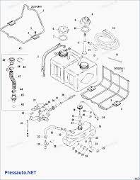 Charming merkur xr4ti fuel pump wiring diagram contemporary best