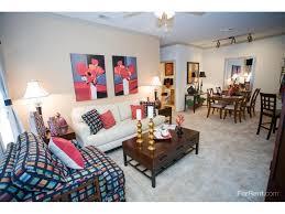 2 Bedroom Apartment Austin Tx Akioz Com