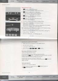 mercedes wiring diagrams technical schematics etc mercedes benz mercedes wiring diagrams technical schematics etc mercedes benz forum