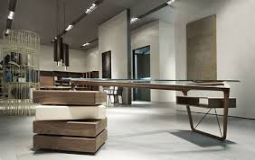 italian office desk. Omaggio Modern Office Desk By Ceccotti Collection Italian