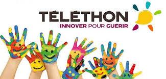 """Résultat de recherche d'images pour """"telethon 2019"""""""