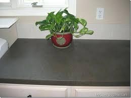 inspirational gray laminate countertops or how to diy laminate countertops 92 charcoal gray laminate countertops fantastic