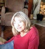 Jane Carol Alter Steele (1953-2018) - Find A Grave Memorial